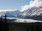 2 Matanuska glacier from long rifle